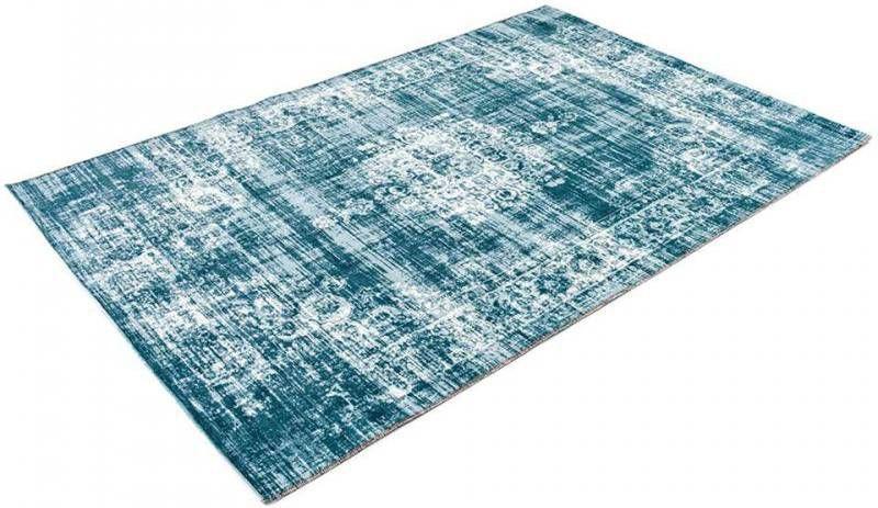 Home Living vloerkleed Classic 155x230 cm online kopen