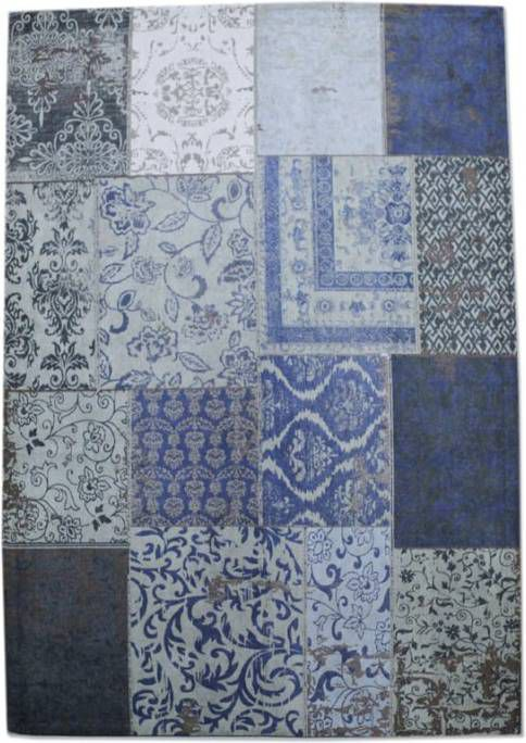 Carpet By Boo Patchwork online kopen